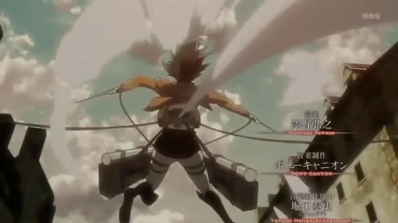 Mikasa-Op1-Hanami-Dango