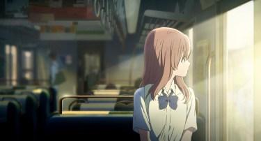 A-Silent-Voice-12-Hanami-Dango