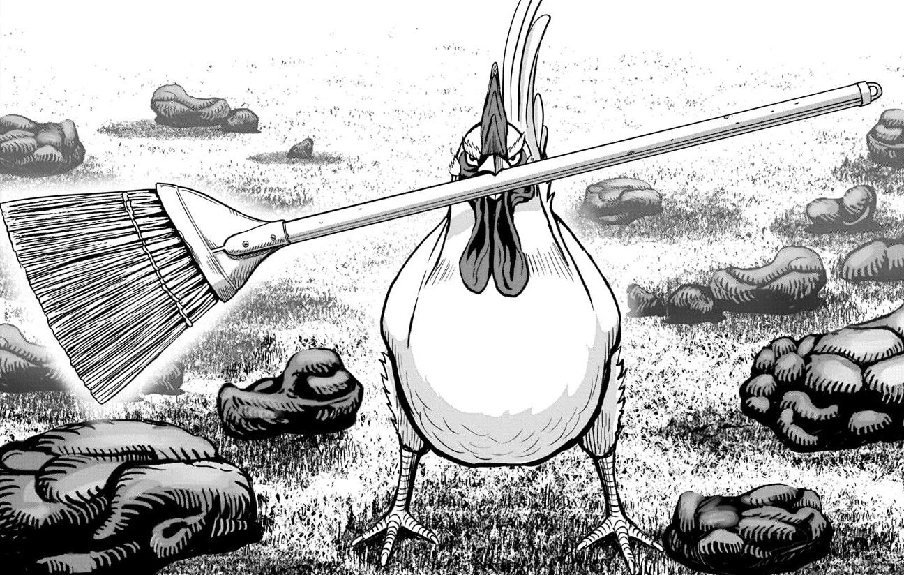 Gallo-5-Hanami-Dango