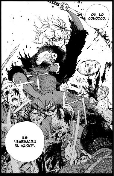 Jigokuraku-3-Hanami-Dango