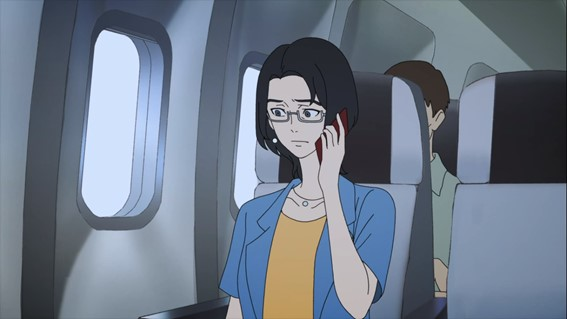 Yuasa_61- Hanami Dango