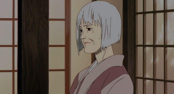 Millennium-Actress-1-Hanami-Dango