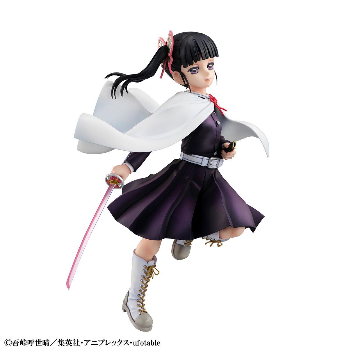 Kanao_2 - Figura semanal - (3-16-5-2021) - Hanami Dango