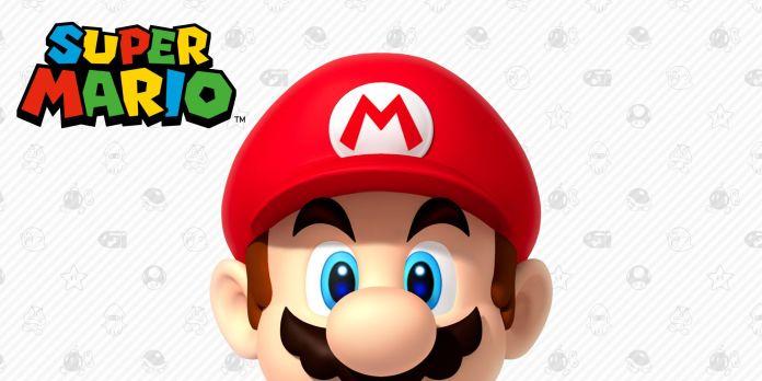 Nintendo y la animacion_2 - Hanami Dango