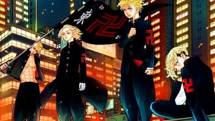 Tokyo-Revengers-5-Razones-para-leer-el-manga-Hanami-Dango-9-1024x732_compressed