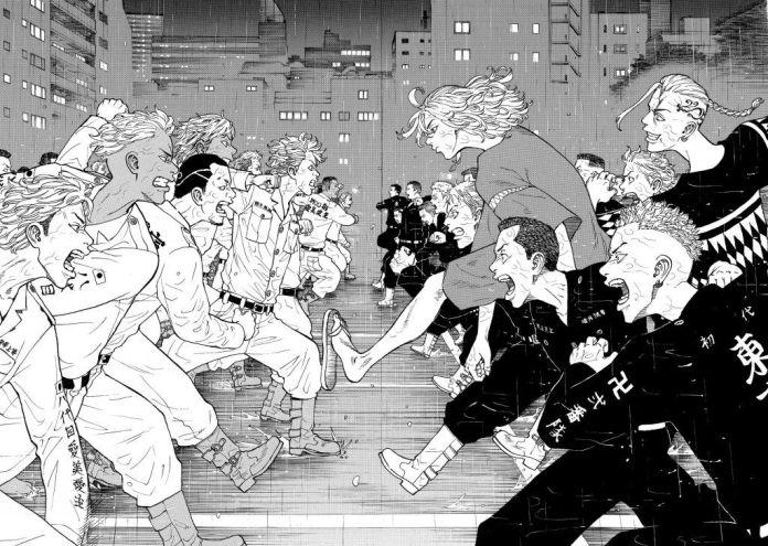 Tokyo-Revengers-5-Razones-para-leer-el-manga-Hanami-Dango-10-1024x732_compressed