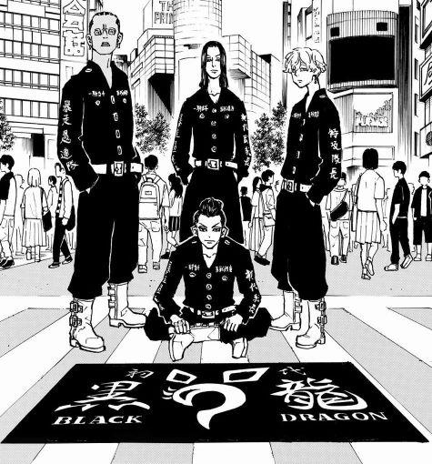 Tokyo-Revengers-5-Razones-para-leer-el-manga-Hanami-Dango-5-1024x732_compressed