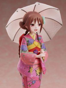 Yuzuki_1- Figura semanal - (4-10-10-2021) - Hanami Dango