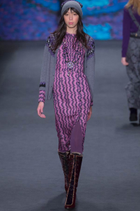 anna-sui-fw2015-mercedes-benz-new-york-fashion-week-hananexposures-249