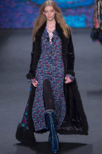 anna-sui-fw2015-mercedes-benz-new-york-fashion-week-hananexposures-593