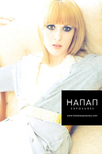 ashley-alan-fashion-shoot-hananexposures-9541