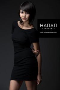 azhar-fashion-shoot-hananexposures-5448