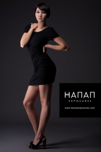 azhar-fashion-shoot-hananexposures-6554