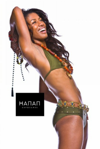 eboni-fashion-shoot-hananexposures-9742