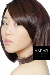 kassi-beauty-shoot-hananexposures-1025