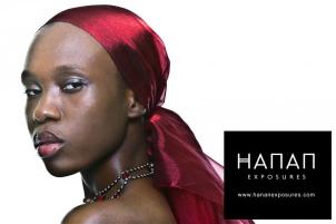 khady-hananexposures fashion-shoot-9371