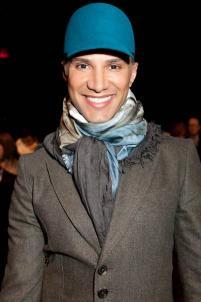 jay-manuel-monique-lhuillier-fw2012-mercedes-benz-new-york-fashion-week-hananexposures--2976