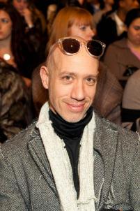 maybelline-mercedes-benz-new-york-fashion-week-rebecca-minkoff-fw2012-hananexposures-0673