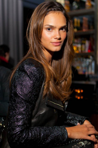 maybelline-wrapup-party-fw2012-mercedes-benz-new-york-fashion-week-hananexposures--8275