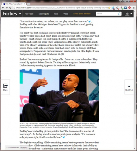 published-gerry-hanan-hananexposures-sxsw-charles-barkley-forbes-magazine