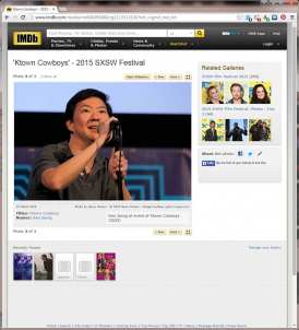 published-gerry-hanan-hananexposures-sxsw-ken-jeong-ktown-cowboys-imdb