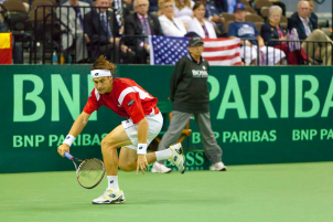 davis-cup-usa-spain-austin-texas-hananexposures-0358