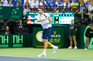 davis-cup-usa-spain-austin-texas-hananexposures-0386