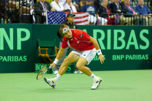 davis-cup-usa-spain-austin-texas-hananexposures-0400