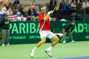 davis-cup-usa-spain-austin-texas-hananexposures-0402