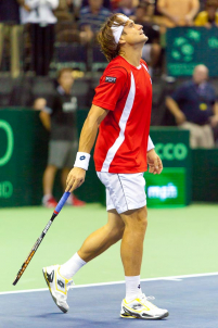 davis-cup-usa-spain-austin-texas-hananexposures-0449
