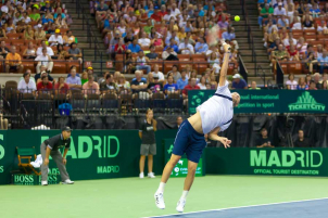 davis-cup-usa-spain-austin-texas-hananexposures-2-3