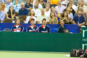 davis-cup-usa-spain-austin-texas-hananexposures-2-5