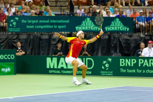 davis-cup-usa-spain-austin-texas-hananexposures-2-6