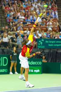 davis-cup-usa-spain-austin-texas-hananexposures-2-7