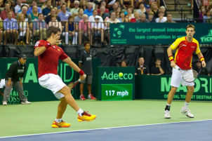 davis-cup-usa-spain-austin-texas-hananexposures-9663