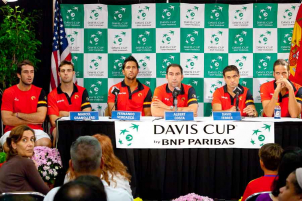 davis-cup-usa-spain-austin-texas-hananexposures-9868-0681