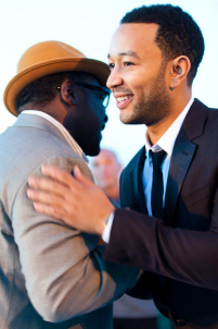 cedrick-the-entertainer-john-legend-john-legend-formula-one-party-austin-hananexposures-3227