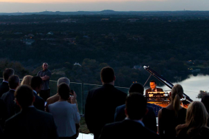 john-legend-formula-one-party-austin-hananexposures-3290