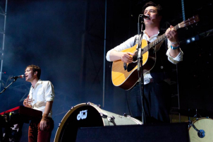 mumford-and-sons-sxsw-hananexposures-3251