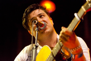 mumford-and-sons-sxsw-hananexposures-3277