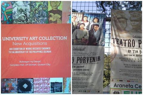 University Art Collection