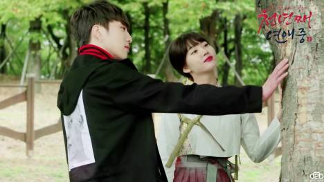 Hasil gambar untuk Drama Love for a thousand more