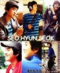 Seo Hyeon-seok (서현석)