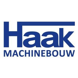 Logo Haak Machinebouw 600600
