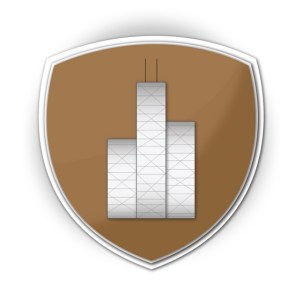 Hancock-RC Group logo1