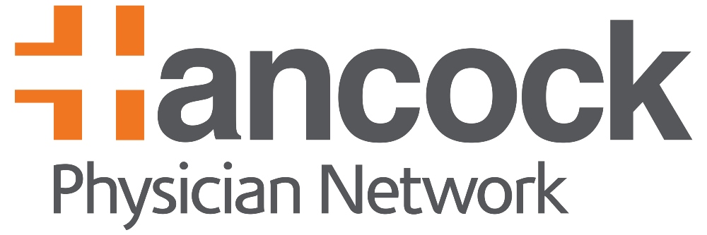 Physician Network Hancock Regional Hospital