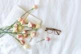book-bouquet-card-545042