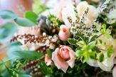 Denver_Wedding_Zara_Ashby_Photography_20200906_03