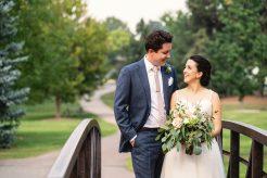 Denver_Wedding_Zara_Ashby_Photography_20200906_40