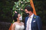 Denver_Wedding_Zara_Ashby_Photography_20200906_84